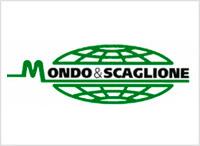Запчасти Mondo&Scaglione