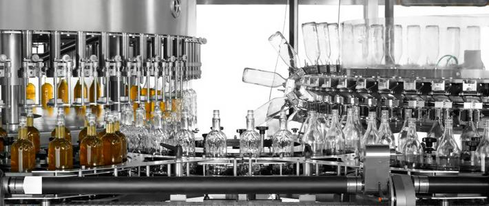 Газированный напиток Ascania, Вишня - Обзор на сайте